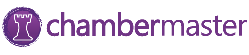 Chamber Software - Membership Management Software