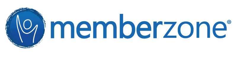 MemberZone - Membership Management Software