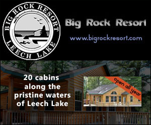 Big Rock Resort
