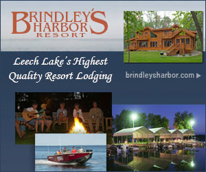 Brindley's Harbor Resort Inc.