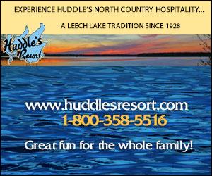 Huddles Resort