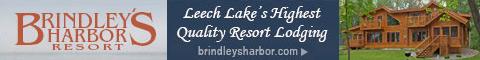 Brindley's Harbor Resort Inc.