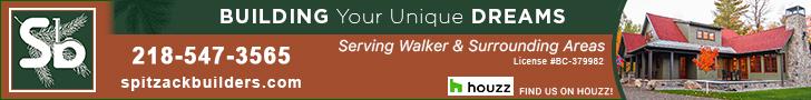 Spitzack Builders,  Inc.