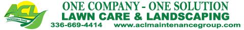 ACL Maintenance Group, Inc