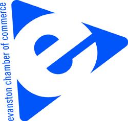 The Evanston Chamber of Commerce