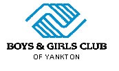 Boys & Girls Club Brookings-Yankton Unit