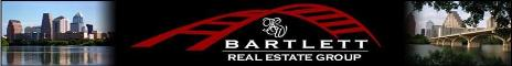 The Bartlett Real Estate Group