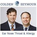 Colden & Seymour E. N. T. & Allergy