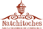 Natchitoches Area Chamber of Commerce