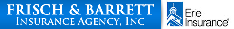 Frisch & Barrett Insurance Agency, Inc.