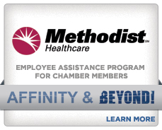 Methodist Healthcare Employee Assistance Program