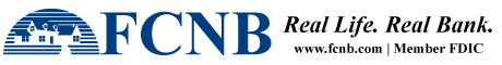 First Community National Bank