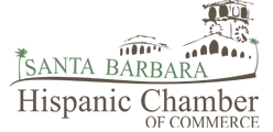 Santa Barbara Hispanic Chamber of Commerce