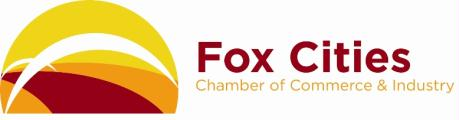 Fox Cities Chamber of Commerce and Industry