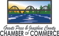 Grants Pass & Josephine County Chamber of Commerce