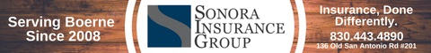 Sonora Insurance Group