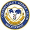 Connecticut Hedge Fund Association