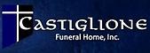 Castiglione Funeral Home, Inc.