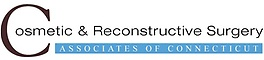 Cosmetic and Reconstructive Surgery Associates of Connecticut, PC