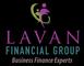 Lavan Financial Group LLC