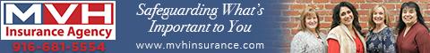 MVH Insurance Agency