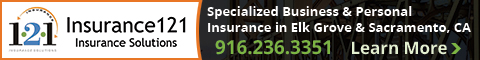 Insurance 121 Insurance Solutions - Anitra Koski