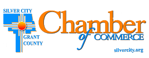 Silver City Grant County Chamber of Commerce