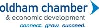 Oldham Chamber & Economic Development