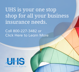 UHS Insurance Agency