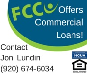 Fort Community Credit Union