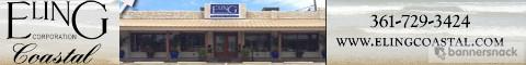 Eling Coastal Real Estate - GOLD LEVEL SPONSOR