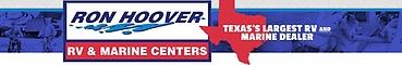Ron Hoover RV & Marine Centers GOLD LEVEL SPONSOR