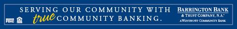 Barrington Bank & Trust Co., N.A.
