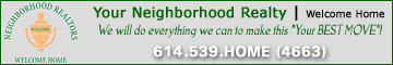 Your Neighborhood Realty