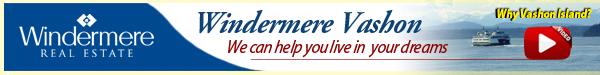 Windermere RE Vashon-Maury Island, LLC