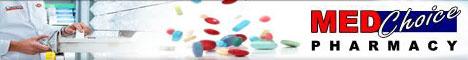 Med-Choice Pharmacy