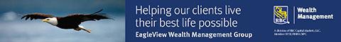RBC Wealth Management - Neuman Wealth Management Group