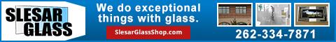 Slesar Glass, Inc.