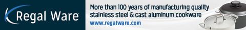 Regal Ware, Inc.