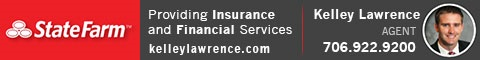 State Farm Insurance - Kelley Lawrence Agency
