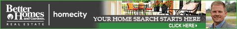 HB Sheppard Cen-Tex Properties - Bradley Sheppard, REALTOR/OWNER