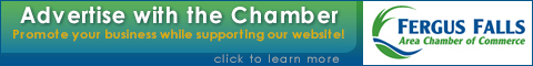 ChamberMaster Advertising