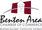 Benton Area Chamber of Commerce