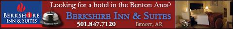Berkshire Inn & Suites