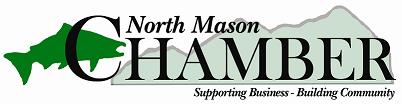 North Mason Chamber of Commerce