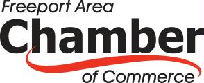 Freeport Area Chamber of Commerce