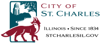 City of St. Charles