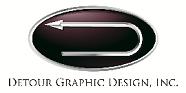 Detour Graphic Design & New Media, Inc.