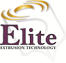 Elite Extrusion Technology