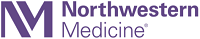 Northwestern Medicine Delnor Hospital
